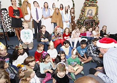 christmas-12-children