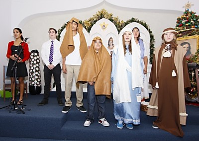 christmas-12-nativity3