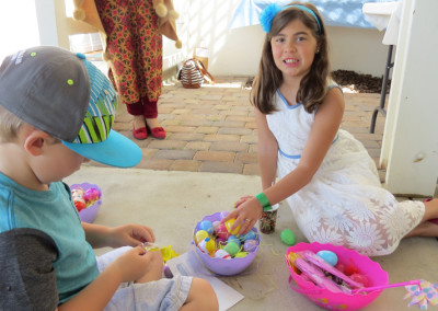 easter-2015-24