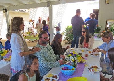 easter-2015-34