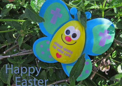 easter-2015-36