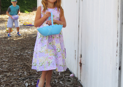 easter-2015-4