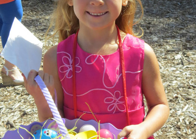 easter-2015-7