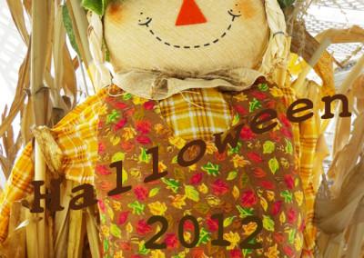 halloween-12-scarecrow