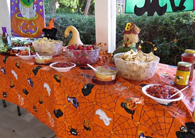 halloween-12-table