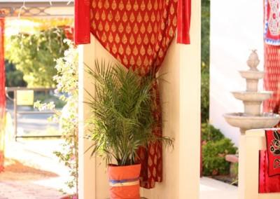 kirtan-decorations-2