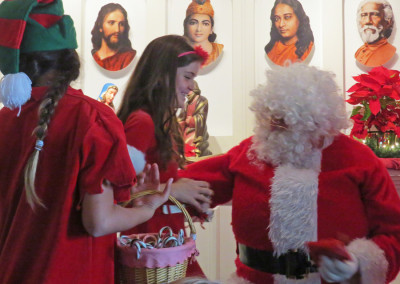 Christmas-14-19