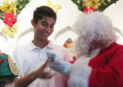 Christmas-14-22