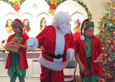 Christmas-14-26