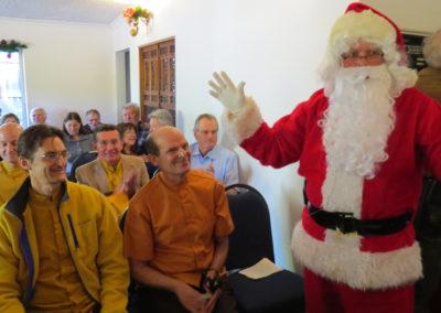 Christmas-2015-10