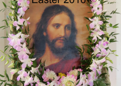 easter-2016-1
