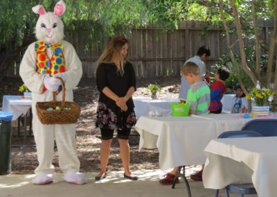 easter-2016-36