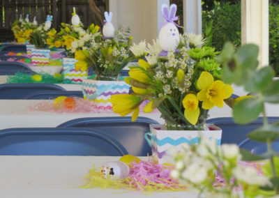easter-2016-64