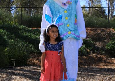 EMC-Easter-2017-21