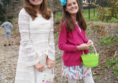 Easter (16)